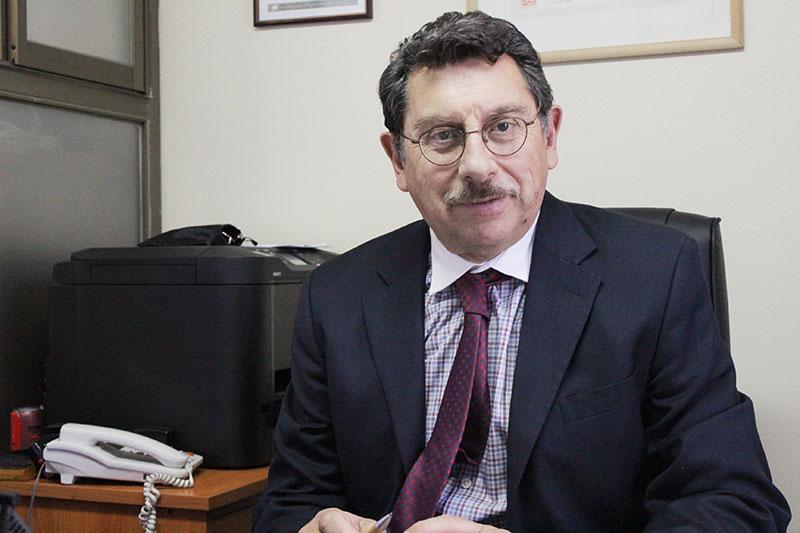 Pablo E. Álvarez Fonseca